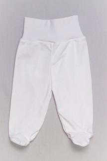 Pamučne baby hlačice