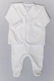 Plišani baby komplet Basic
