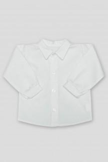 Košulja Oliver