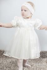 Haljina Aurora
