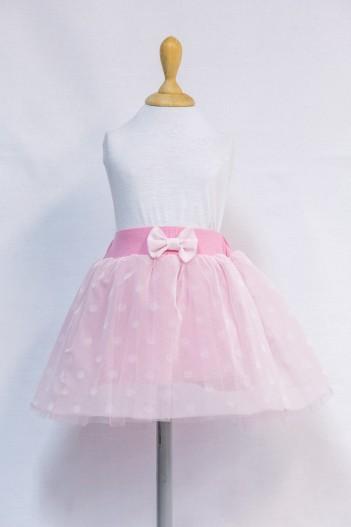 Baby suknja Sofia
